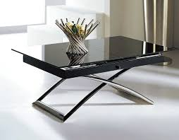 Coffee Table Turns Into Dining Table Coffee Table Turns Into Dining Table Coffee Tables Thippo