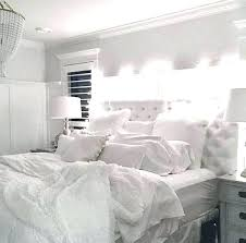 master bedroom white furniture. White Furniture Master Bedroom Best Set Ideas On .