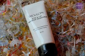 best eye makeup removers style s