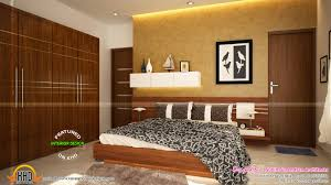 Full Size Of Bedroom:normal Indian Bedroom Designs Wall Master Grey Modern  Office Cochin White ...