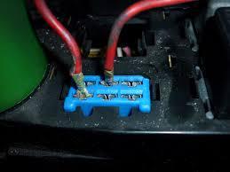 1990 740gl fuel pump intermitted problem! im stumped! volvo 1990 Volvo 240 Wiring Diagram 1990 740gl fuel pump intermitted problem! im stumped! p1130894 jpg 1990 volvo 240 radio wiring diagram