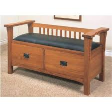 Build a storage bench Outdoor Storage Building Storage Bench Storage Benches How To Build Storage Bench Seat Home Decorations Insight Wooden Building Storage Bench Hide Away Computer Desk Anyguideinfo Building Storage Bench How To Build An Outdoor Storage Bench