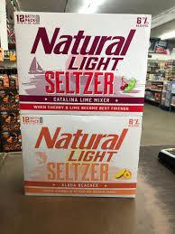 Catalina Lime Mixer Natural Light