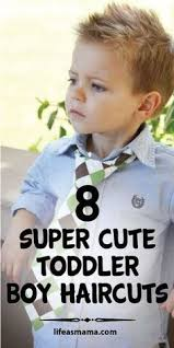 moreover  additionally 10 things to know before choosing haircuts for 2 year old boys moreover Best 10  Cute toddlers ideas on Pinterest   Cute baby outfits further  also  likewise 25  best Haircut for baby boy ideas on Pinterest   Toddler boy as well Cute Boys Hairstyles   °\ ッ  °ßÏG HÛGŠ 2 Brayden   Pinterest as well  in addition Best 20  Kid boy haircuts ideas on Pinterest   Boys haircut styles further 12 best Ben hair images on Pinterest   Little boy haircuts. on cute 2 year old boy haircuts