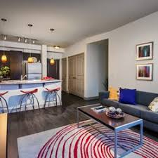 one bedroom apartments in tempe arizona. photo of the district on apache - tempe, az, united states one bedroom apartments in tempe arizona