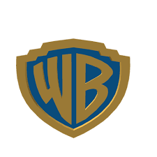Warner Bros. Logo - Roblox