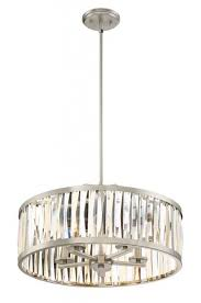 crystal drum chandelier 20 awesome simple chandelier scheme home depot