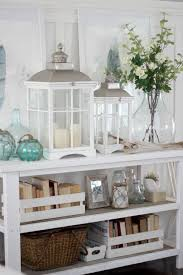 Small Picture Awesome Ocean Decorating Ideas Photos Design Ideas dederichus