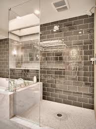 selfadhesivewalltiathroomtraditionalwithbathroom self adhesive wall tiles for bathroom