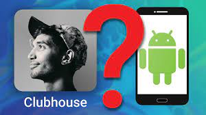 Clubhouse on Android: Drop-in audio chat – All we know (so far) - YouTube