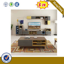 2019 vermont wall mount tv cabinet