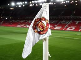 Backroom Team Member Manchester United Staff Member Taken To Hospital After