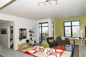 2 Bedroom Apartments For Rent In San Jose Ca Interesting Decorating