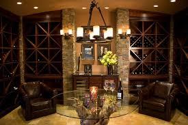 Wine Rack Lighting Wine Rack Ideas Cellar Mediterranean With Lighting Digital Kitchen Thermometers