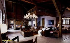 40 Luxus Tapete Für Wohnzimmer Schön Modernes Wohndesign