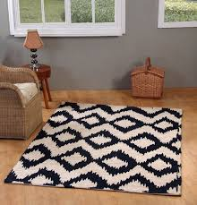 animal print area rugs and awesome ikat rugs for luxury laminate floor for beautiful home