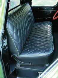 Bunch Ideas Of Premium Smartfit Quilted Pet Bench Seat Cover About ... & ... Brilliant Ideas Of Custom Bench Seat Covers Velcromag for Bench Seat  Covers ... Adamdwight.com