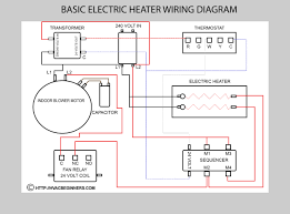 best typical house wiring diagram pdf org for alluring vvolf me receptacle wiring best typical house