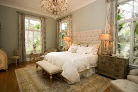 Favorable Master Bedroom Ideas Traditional Traditional Master Bedroom  Design Ideas.jpg
