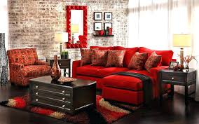 furniture row amarillo tx sofa mart lovely s design large size of locations springs furniture row