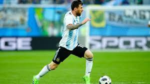 7739 bytes (7.56 kb), map dimensions: Argentina Vs Mexico Por Que Lionel Messi No Jugara El Partido Amistoso Contra La Seleccion Mexicana Marca Claro Mexico