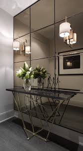 Small Picture Mirrors to decorate originally the home Decorating Interiors