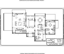 يتم تصميم فيلا دوبلكس من دورين علي مساحة 200 متر مربع بحيث يكون البناء علي نسبة 60 و الباقي عبارة عن ممرات و حدائق و مسبح و ملحق خاص بالفيلا مما يضفي. تصميم فيلا سكنية مساحة 200 متر مربع المرسال