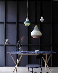 lamps living room lighting ideas dunkleblaues. modren living dunkle tne auch fr kleine rume intended lamps living room lighting ideas dunkleblaues