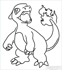 Coloring Pages Farm Animals Dltk Bible Truyendichinfo