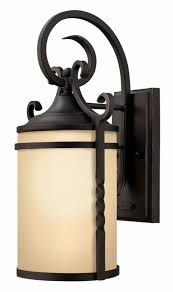 olde black casa exterior wall mount image on extraordinary commercial exterior lighting fixtures led pole outdoor