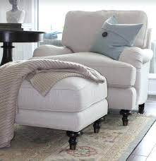 comfortable chairs for bedroom. Fine Bedroom Comfy Chairs For Teenage Bedroom Accent Stylish Popular Of Comfortable  Chair With In   To Comfortable Chairs For Bedroom
