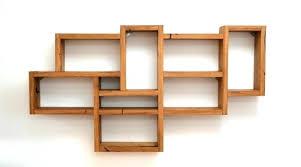 box shelf ikea large size of floating shelves wall mounted cube shelves wall shelves