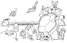 Coloring Pages For Toddlers Pdf Or Mega Legendary Pokemon