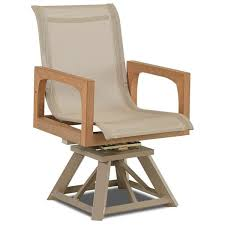 swivel glider chair. Picture Of Cascade Swivel Glider Chair