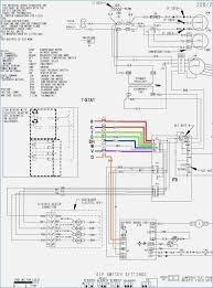 signal stat 900 wiring diagram collection electrical wiring diagram Uplander Rear Turn Signal Switch with Wiper wiring diagram images detail name signal stat 900 wiring diagram