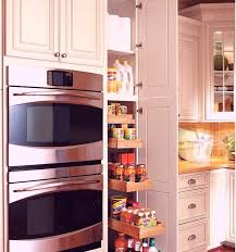 T Replacement Kitchen Cupboard Doors Smartly
