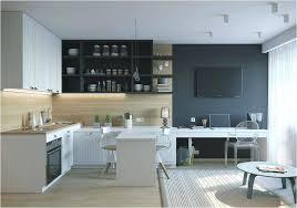 Kitchen Designer Nyc