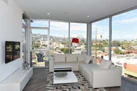 Apartment Rentals Los Angeles Santa Monica