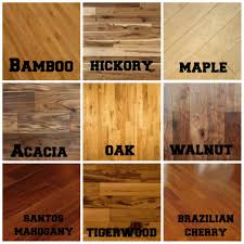 laminated flooring fabulous how to clean laminate wood floors cleaning s large size