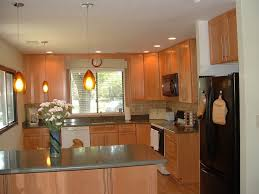 New Kitchen Design My New Kitchen Beautiful Home Design Fantastical Under