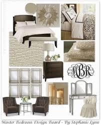 Bedroom Mood Board The Good Mood Board Master Bedroom Edition Bystephanielynn