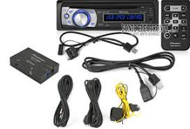 pioneer deh p400ub wiring diagram wiring diagram and schematic pioneer for deh p4300 p3300 p2300 wire harness headphone lifier schematic pioneer premier wiring diagram