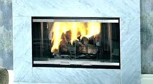 wood stove replacement glass fresh fireplace door glass and rare wood stove burning replacement wood stove