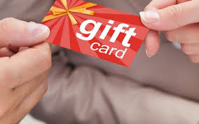 sportsbooks accepting gift cards