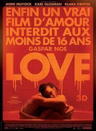 Love 40 FilmAffinity Simple Love 2015