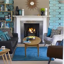 Lavish Brighton penthouse on the market for 700,000, but it has a HUGE  secret. Living Room IdeasRetro ...