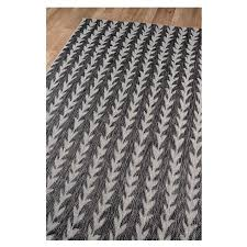 alfresco 7 x 10 indoor outdoor area rug alternate image 2 of