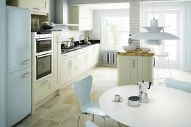 fitted kitchens ideas. Delighful Ideas Designer Fitted Kitchens Throughout Ideas N