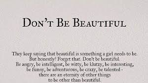 Crazy And Beautiful Quotes Best of 24 Quotes To Inspire Mad Crazy Beautiful SelfLove