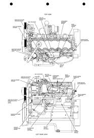 pictures cat 3126 b model wiring diagram 2018 pictures cat 3126 b model wiring diagram 2018